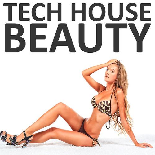 Tech House Beauty (2021)