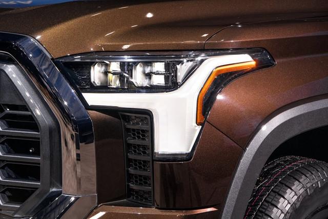 2021 - [Toyota] Tundra - Page 2 12-EAE605-74-D7-4090-9227-2-F6-B58-F4-F302