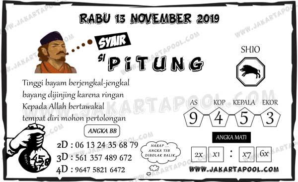 syair-si-pitung-13-November