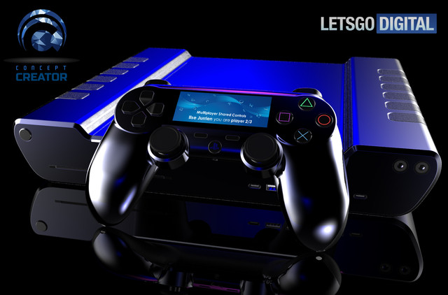 ps5-game-controller-large.jpg