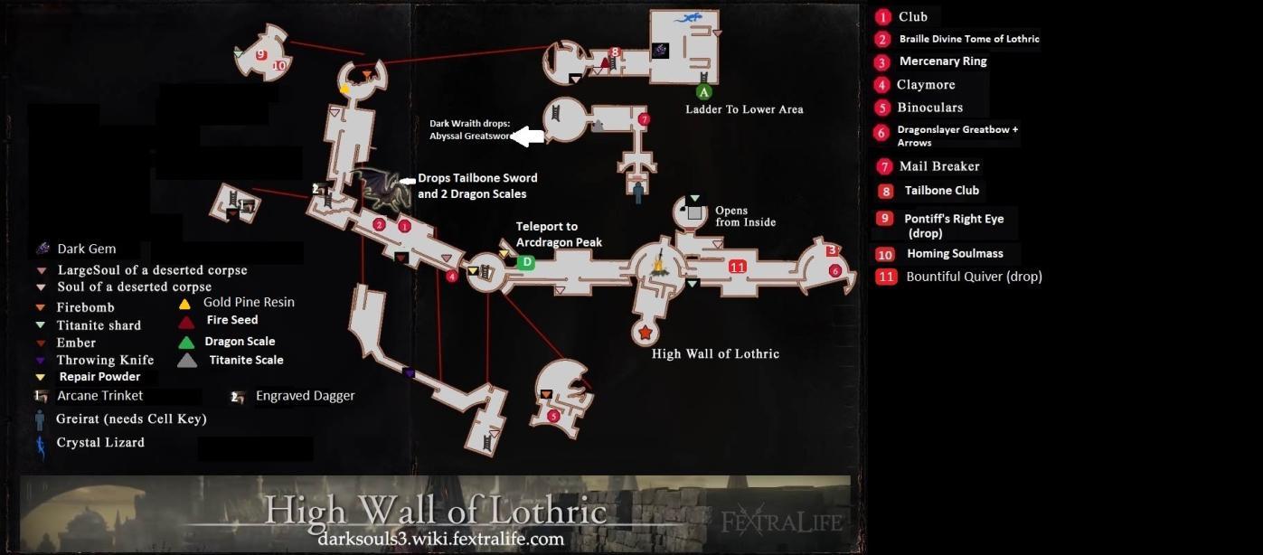 high-wall-of-lothric-map1.jpg