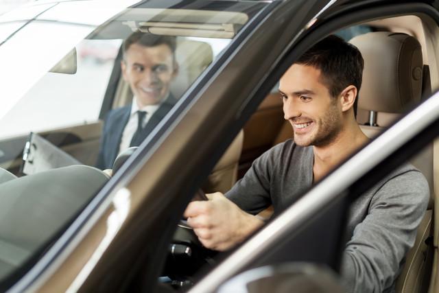 All Car Chevrolet - Crecimos para ofrecerte el carro que mereces