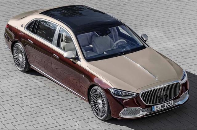2020 - [Mercedes-Benz] Classe S - Page 23 69-A46-D27-110-E-4-EC5-8179-0061-E2-E7486-E