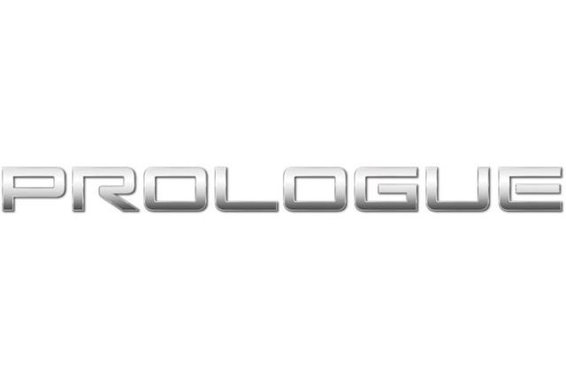 2024 - [Honda] Prologue  D9400-D53-1674-4-A08-A1-D0-03-AAC8302-C98