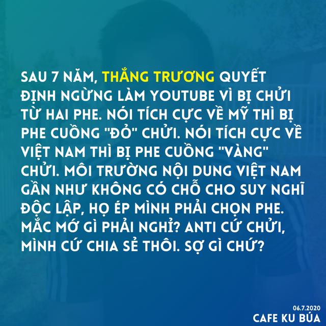 thang-truong