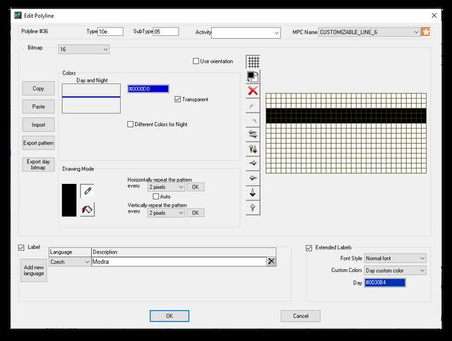 Screenshot-2021-05-31-at-09-24-35.png