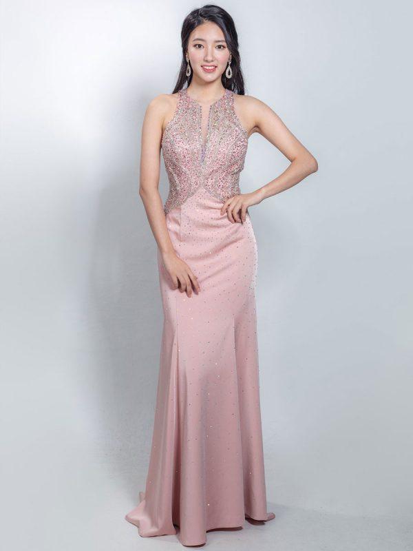candidatas a 47th miss intercontinental. final: 26 january. sede: philippines. - Página 4 Miss-Intercontinental-Korea-2018-Kim-Seo-Hee-03-600x800