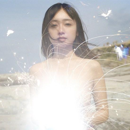 [Single] Kayoko Yoshizawa – Muse