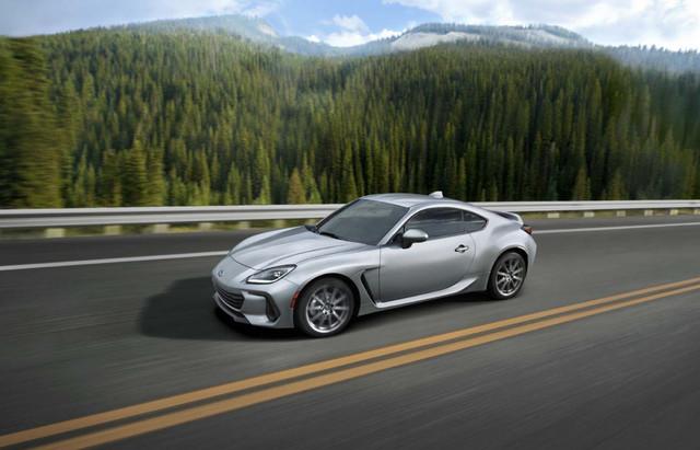 2021 - [Toyota/Subaru] GR86/BRZ II - Page 2 E600692-B-A01-B-4960-A9-EF-3303-EBC1-ACEE