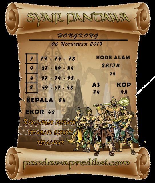 syair-hongkong-5