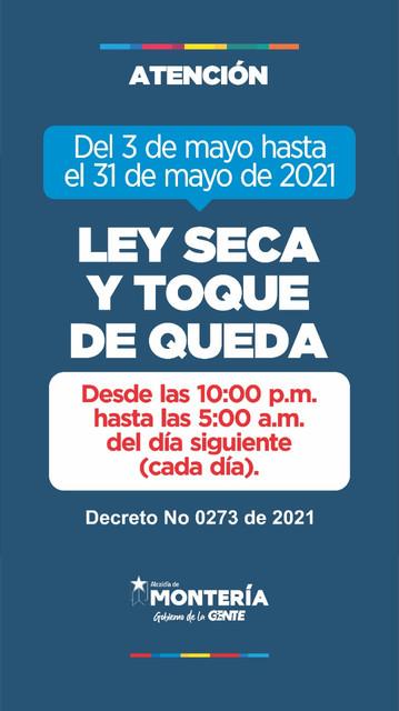 IMG-20210503-WA0003