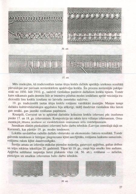 27-lpp.png