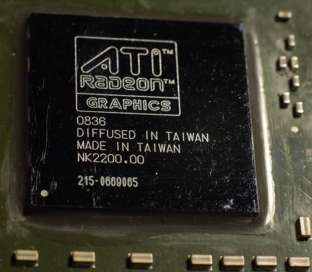 DSC-0184