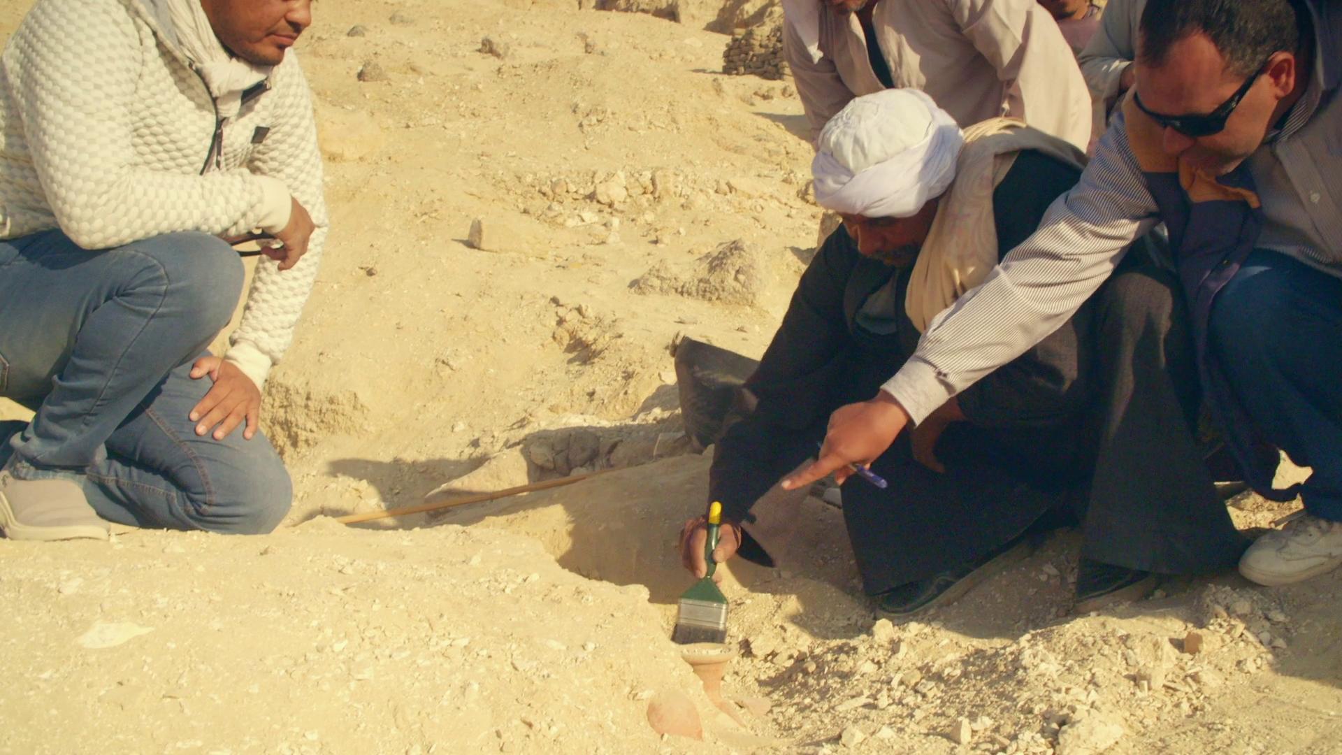 Lost-Treasures-of-Egypt-270