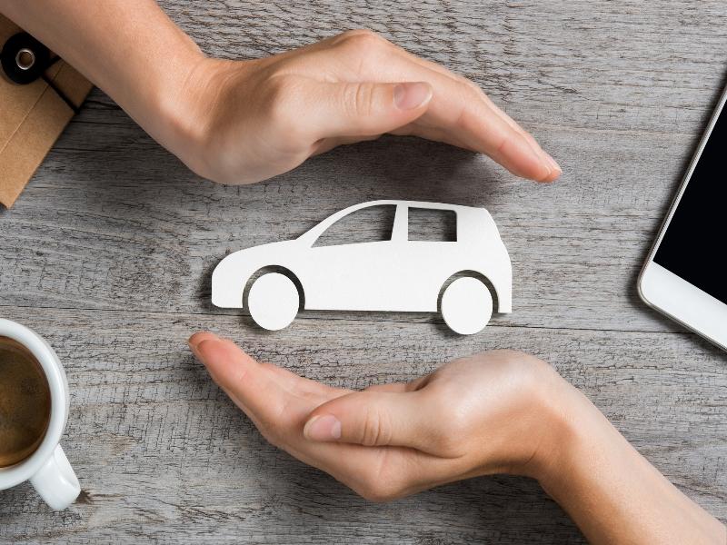Car Insurance Shua