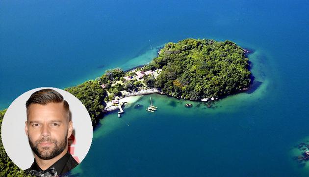 Ricky-Martin-Angra-dos-Reis.jpg