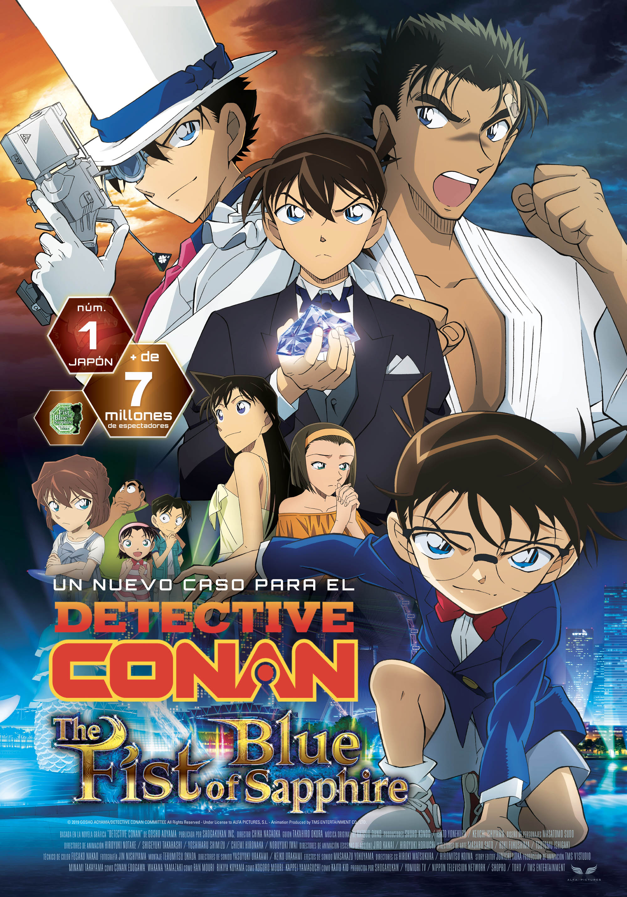 DETECTIVE-CONAN-El-Pu-o-De-Zafiro-Azul.jpg