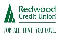 RCU-logo-resized