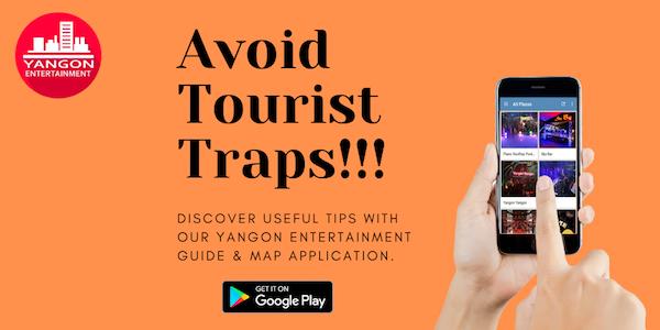 Avoid-Tourist-Trap