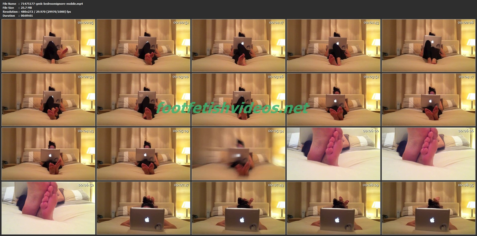 goddessmskelly-71475177-gmk-bedroomignore-mobile-mp4
