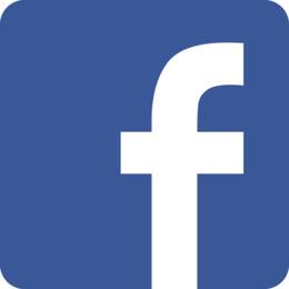 Facebook Maestría en Historia UTP