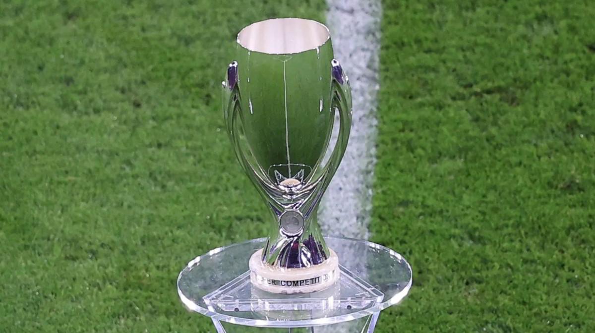 DIRETTA CHELSEA-VILLARREAL Streaming Gratis Alternativa Video: orario, dove vedere la Finale di Supercoppa Europea 2021