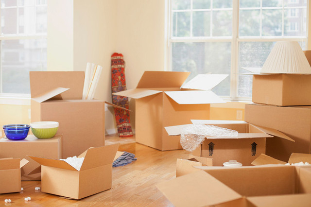 We a professional removals company based in London, We a selection of services including deliveries throughout the country. To read more look at this: https://mtcremovals.com/west-london-removal-company/