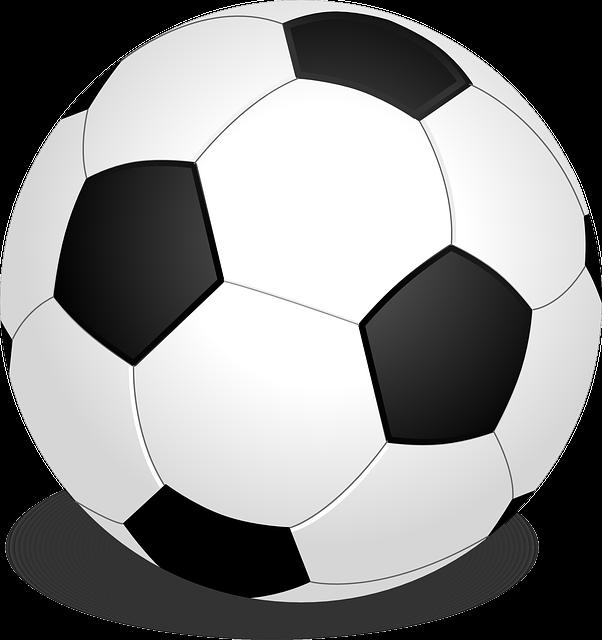 Deutsche Wettanbieter im Internet Wett Anbieter Sportwetten