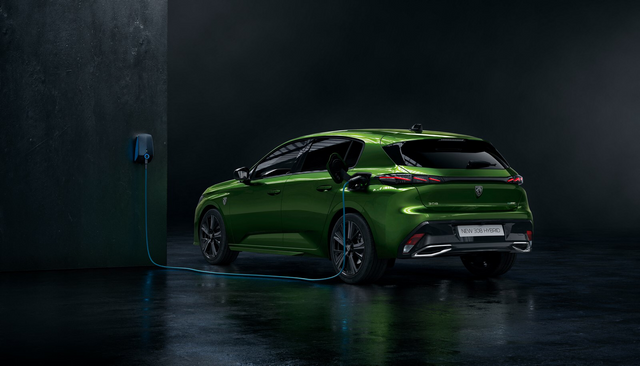2021 - [Peugeot] 308 III [P51/P52] - Page 2 5-C613631-754-B-4-DDF-81-A1-FD8-A6-A2-A095-A