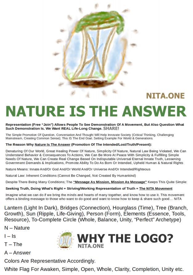 nitallinone1