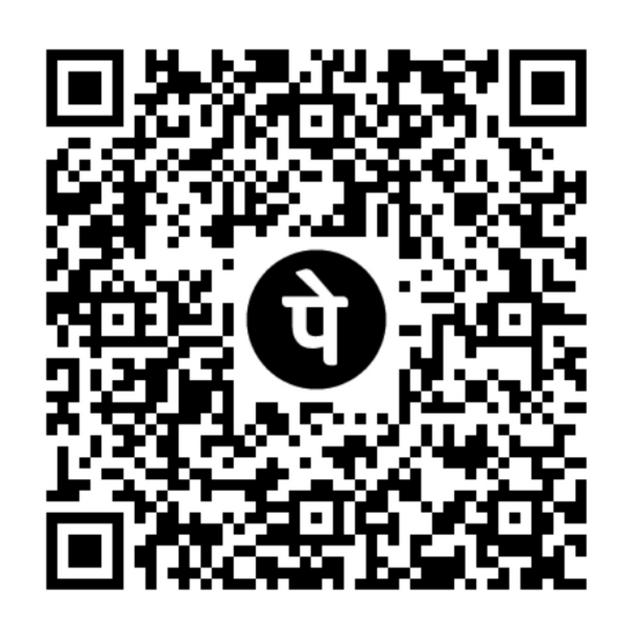 20210921-211822