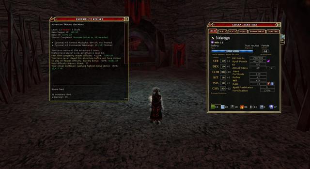 Screen-Shot00006.jpg