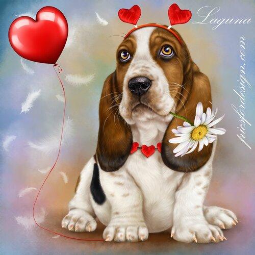 lonely-heart-basset-hound-2.jpg