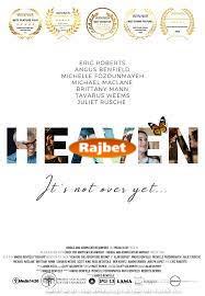 Heaven (2020) Hindi Dubbed Movie Watch Online