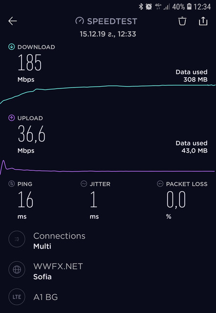 Screenshot-20191215-123423-Speedtest