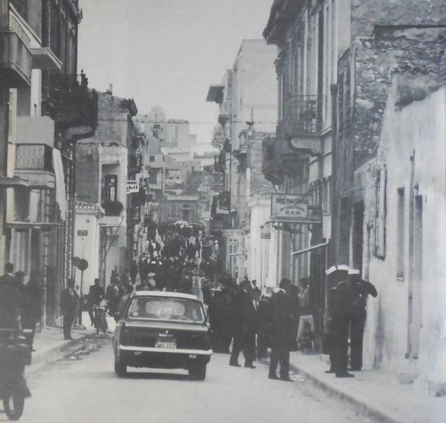 trouba-1965