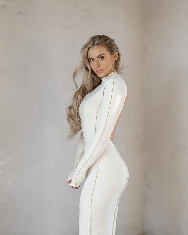 Anna-Nystrom