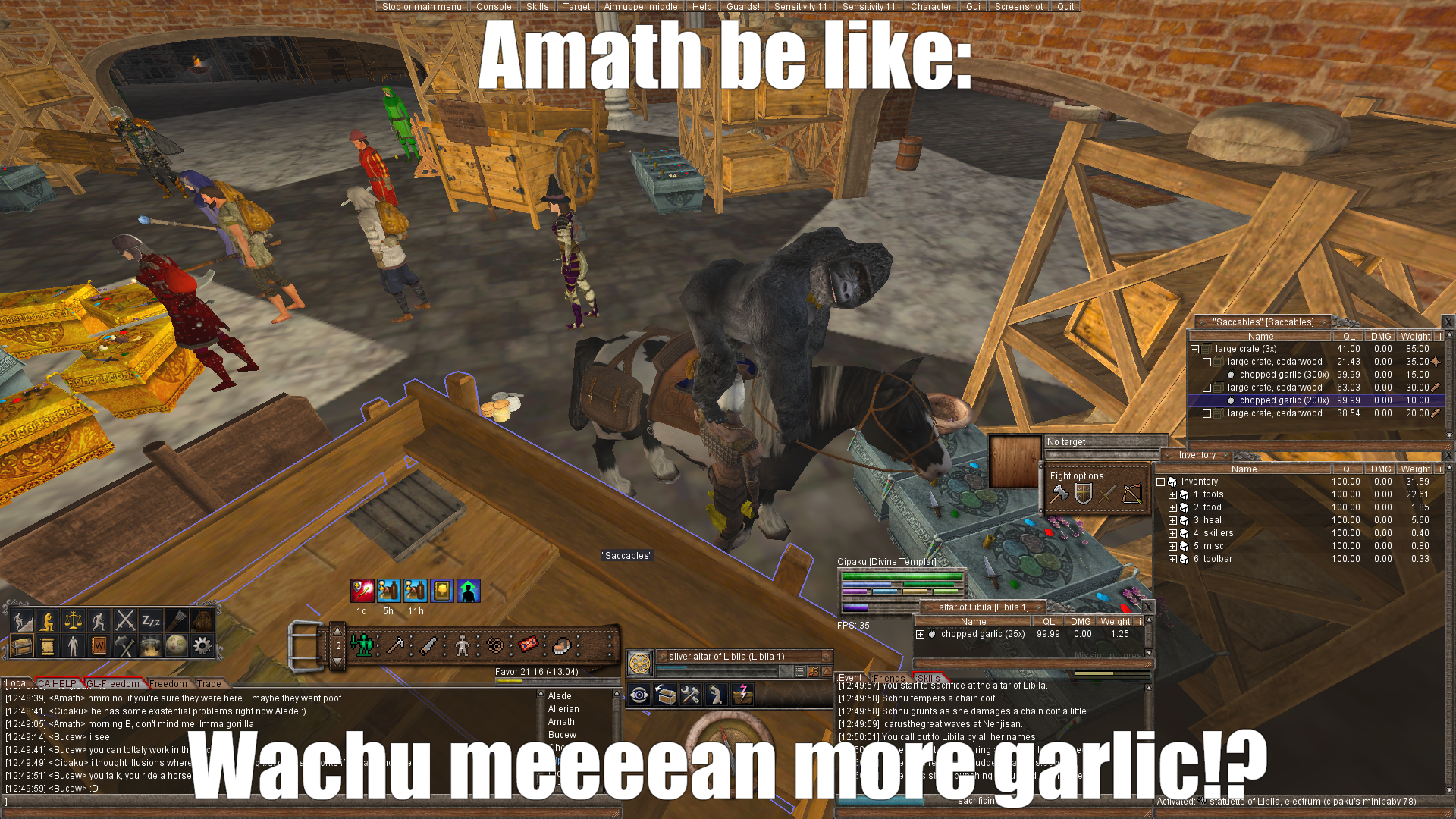 amath-wachumean-more-garlic.png