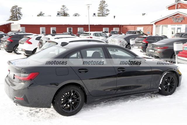2022 - [BMW] Série 3 restylée  3-EADC031-C9-E9-4345-A804-4-DE012-B9-E772