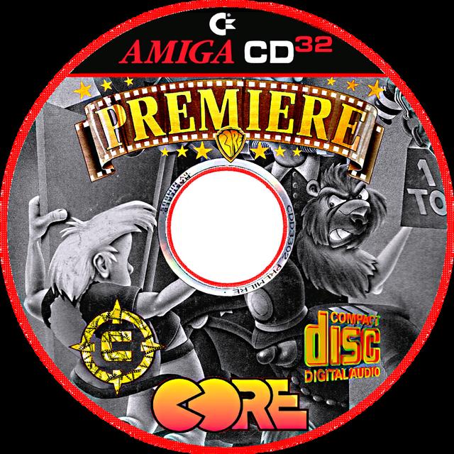 Premiere-Amiga-CD32