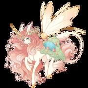 https://i.ibb.co/znCmpQq/fairy-cartoon-organism-fairy-361eee6b38c711b8aa1c19b1d99b0129.png