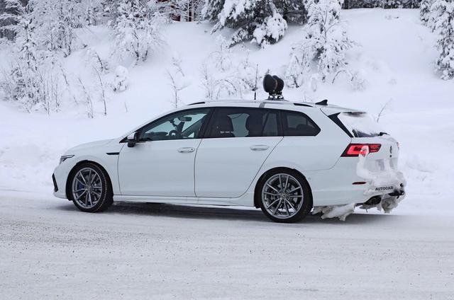 2020 - [Volkswagen] Golf VIII - Page 25 02-A995-FF-B9-B3-49-B5-A42-D-35393519-D8-B0