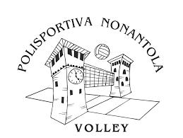 Logo-Nonantola-Volley