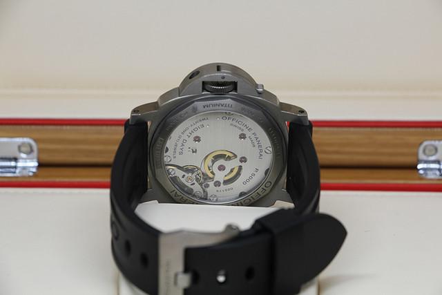 IMG-0849
