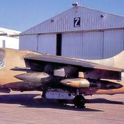 https://i.ibb.co/znGJ3mx/76th-Tactical-Fighter-Squadron-Ling-Temco-Vought-A-7-D-9-CV-Corsair-II-70-051-1978.jpg