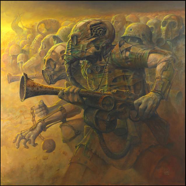 zawadzki-legion-4-morpheus-art