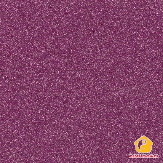 МДФ 9504 Фиолетовый металлик