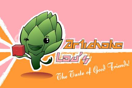 Artichoke-Lou-The-Taste-of