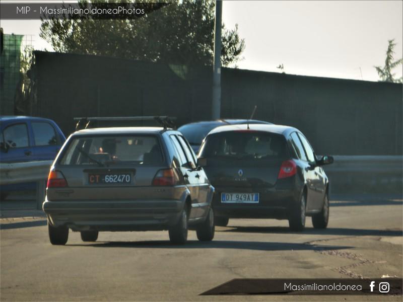 avvistamenti auto storiche - Pagina 3 Volkswagen-Golf-1-3-54cv-84-CT662470-100-860-31-7-2018