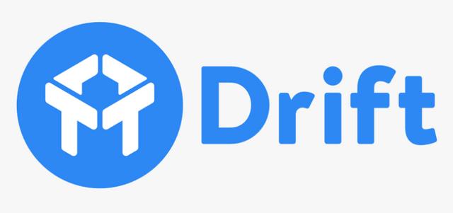 55-553490-drift-logo-drift-logo-png-transparent-png.png (640×301)